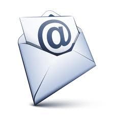Question par mail avec HIRAM VOYANT : réponse dans un seul domaine 10 euros
