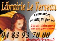 Articles en promotions sur www.librairieleverseau.fr