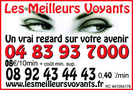 045eef2794a7d8 Voyance gratuite   Les Meilleurs Voyants • Top50   LINA MEDIUM GUIDE