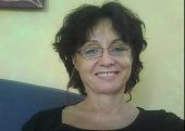 Voyant(e) Alexane Médium Pure