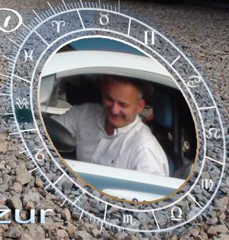 Voyant Victor N. Astrologue Spécialiste Sentimental