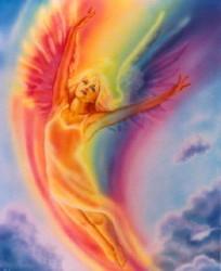 Voyant(e) Le Paradis des Anges