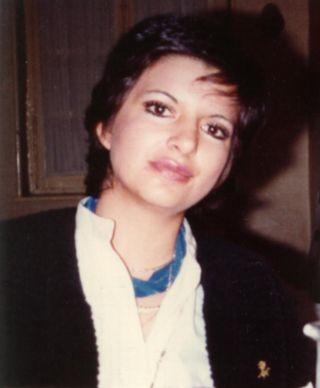 Voyant(e) Julie Médium