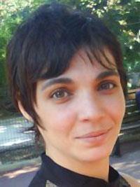 Voyant(e) Caroline Voyance