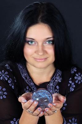 Voyant(e) ELENA médium solaire