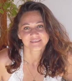 Voyant(e) Vanessa médium des anges